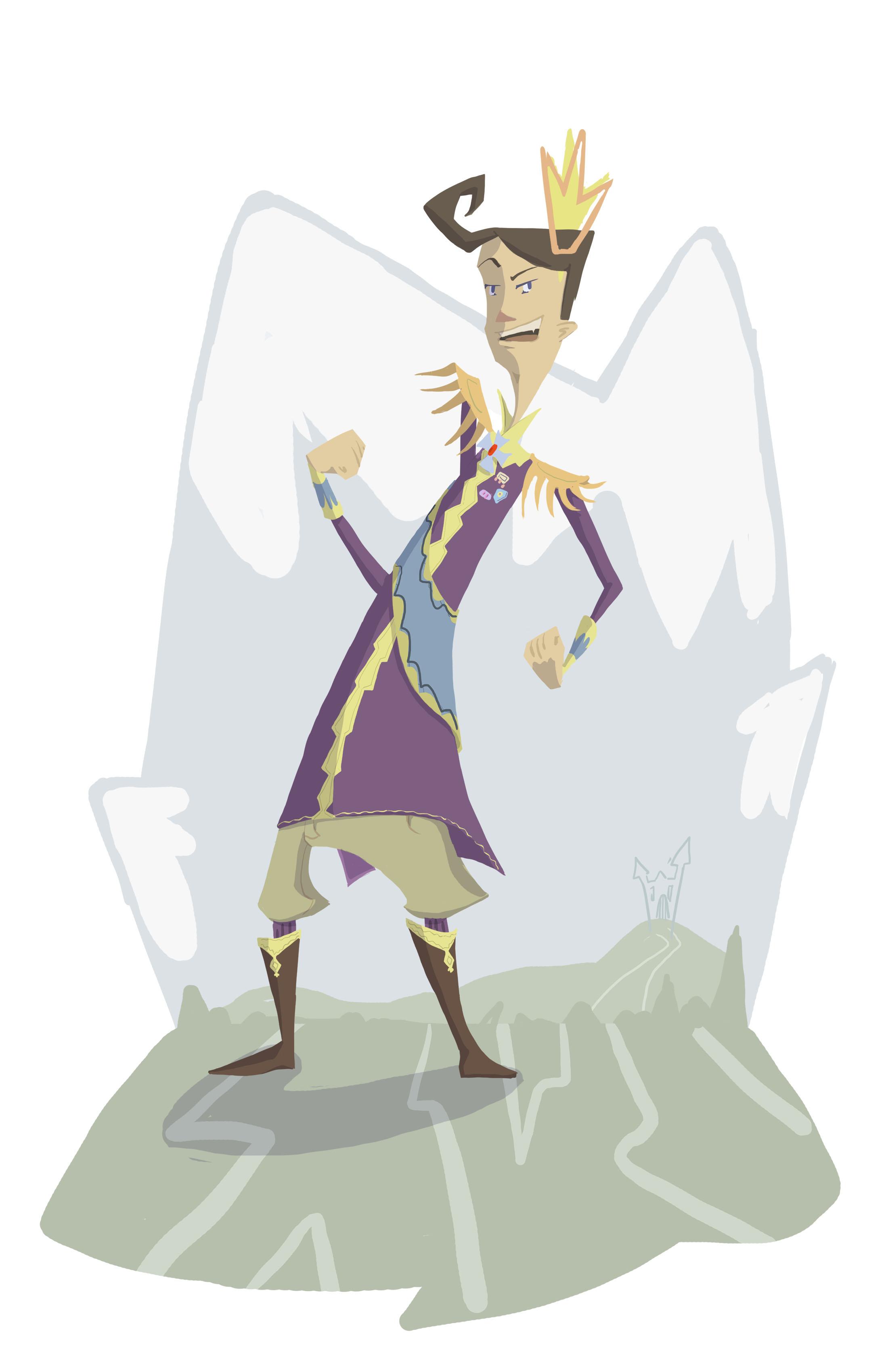 LauraBozarth.PrincePainting.jpg