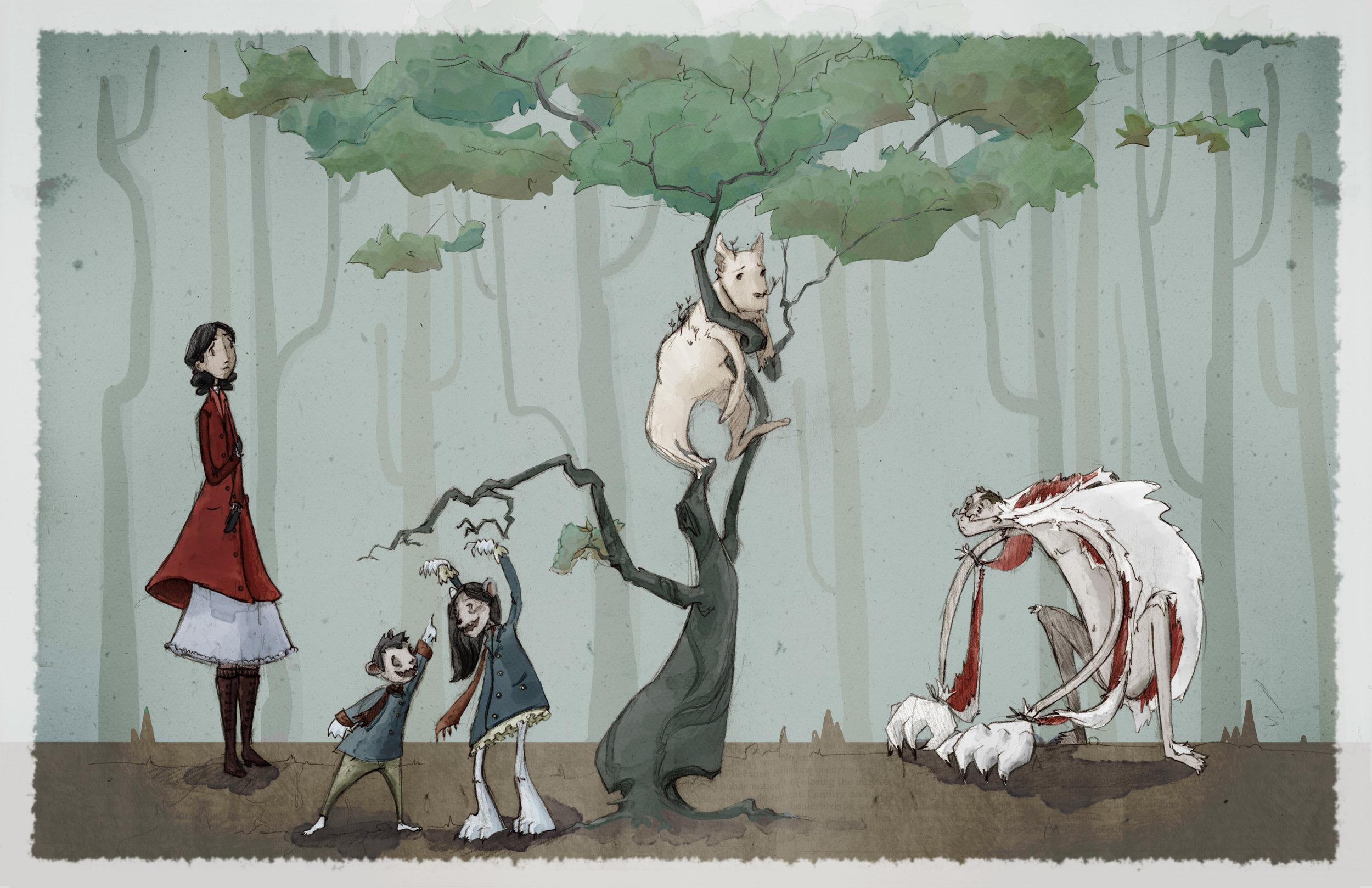 Tree-MaraGroup-cb.jpg