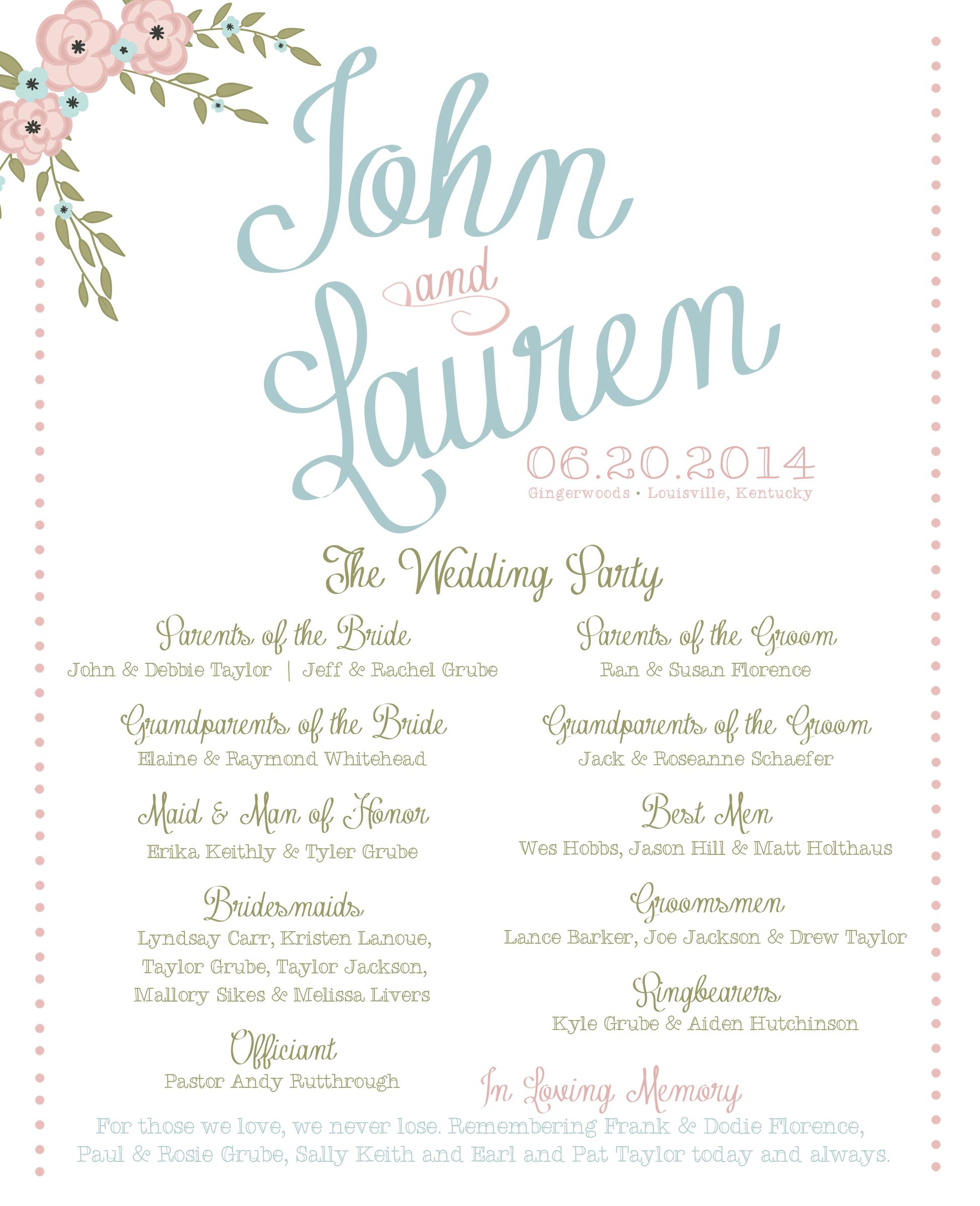 LJ_Program Ceremony_wedding party side.jpg