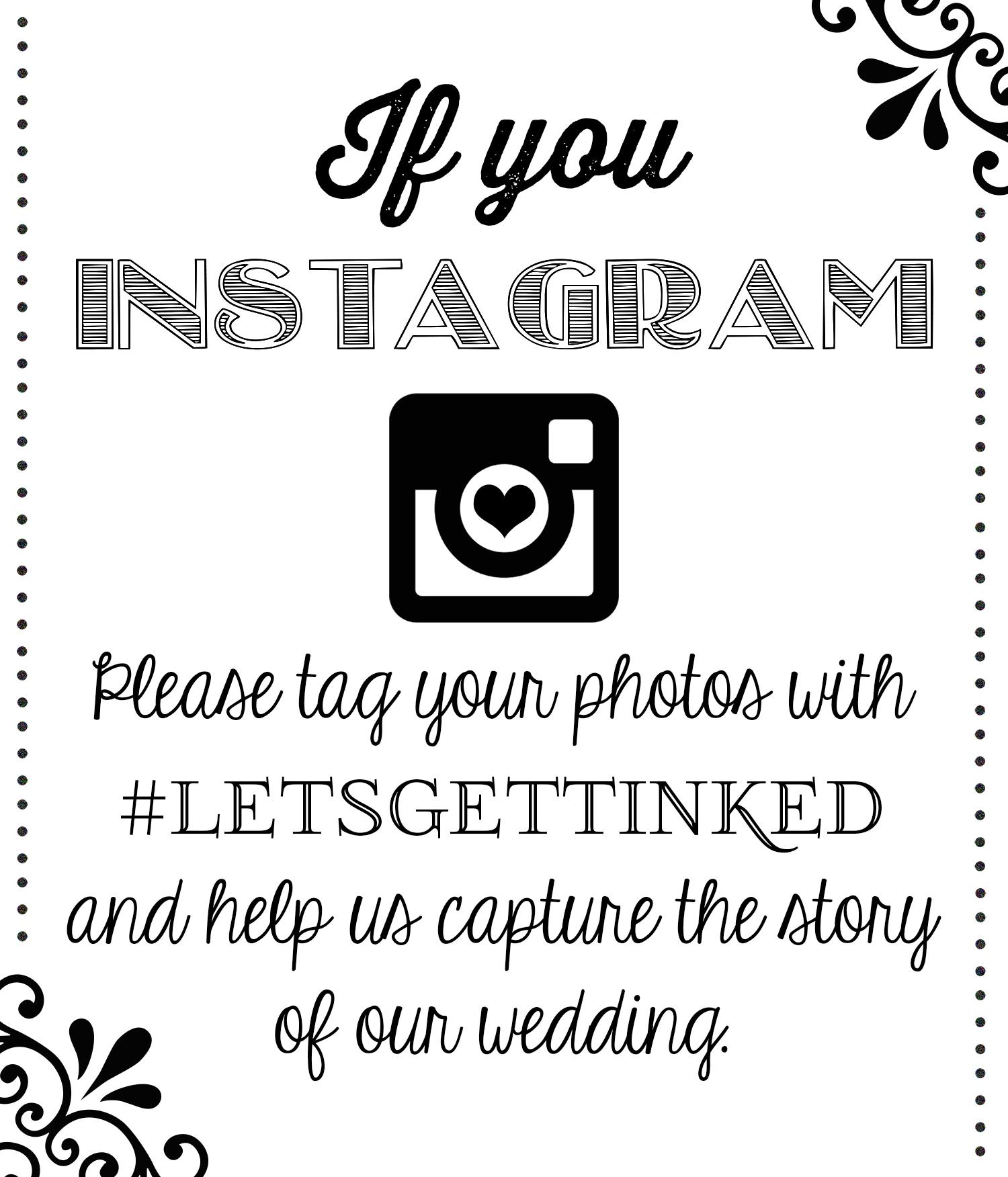 Tinker_Instagram Sign.jpg