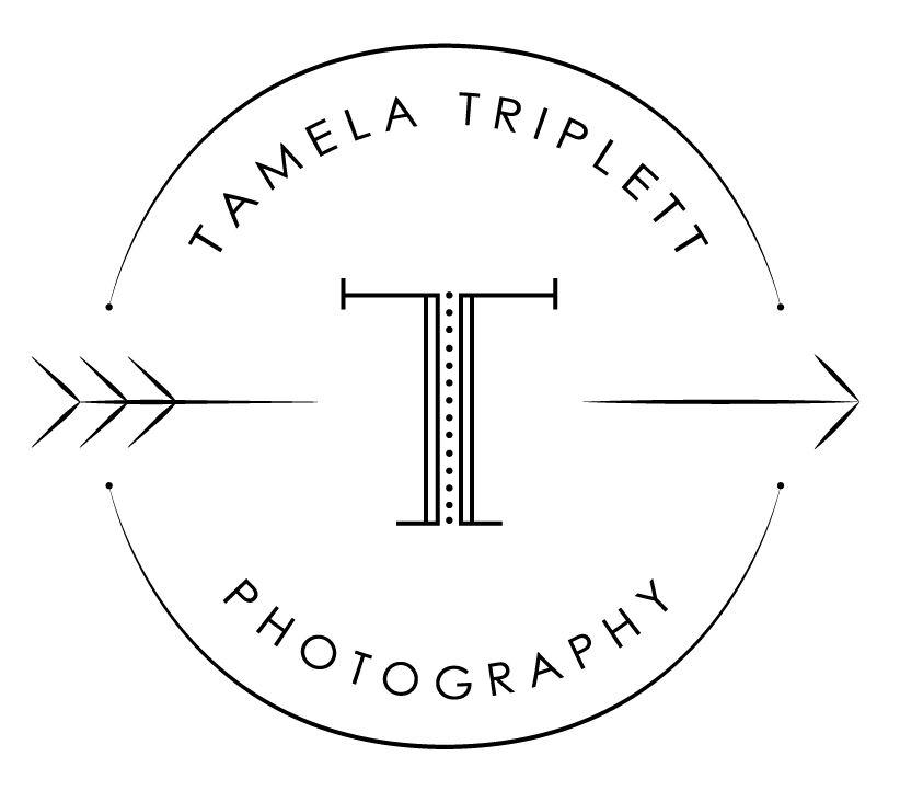 TamelaTriplett_logo_circledesign_v2.JPG