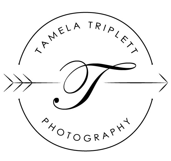 TamelaTriplett_logo_circledesign_v7.JPG