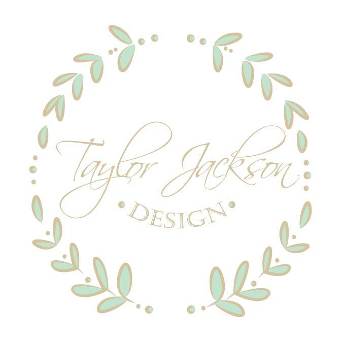 TaylorJacksonDesign_logo_v1.JPG