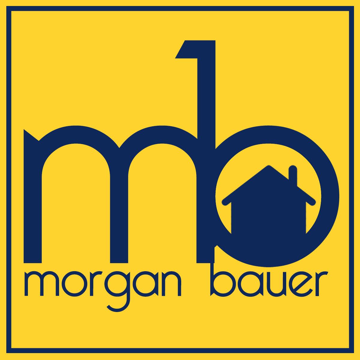 logo_v3.jpg