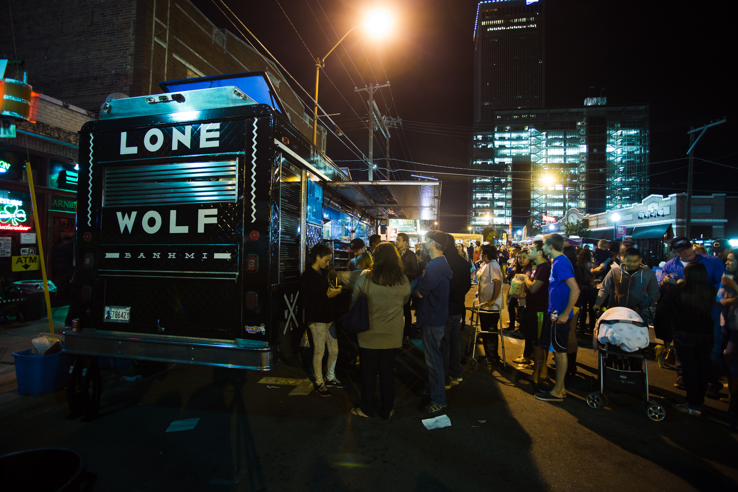 lonewolf-1.jpg