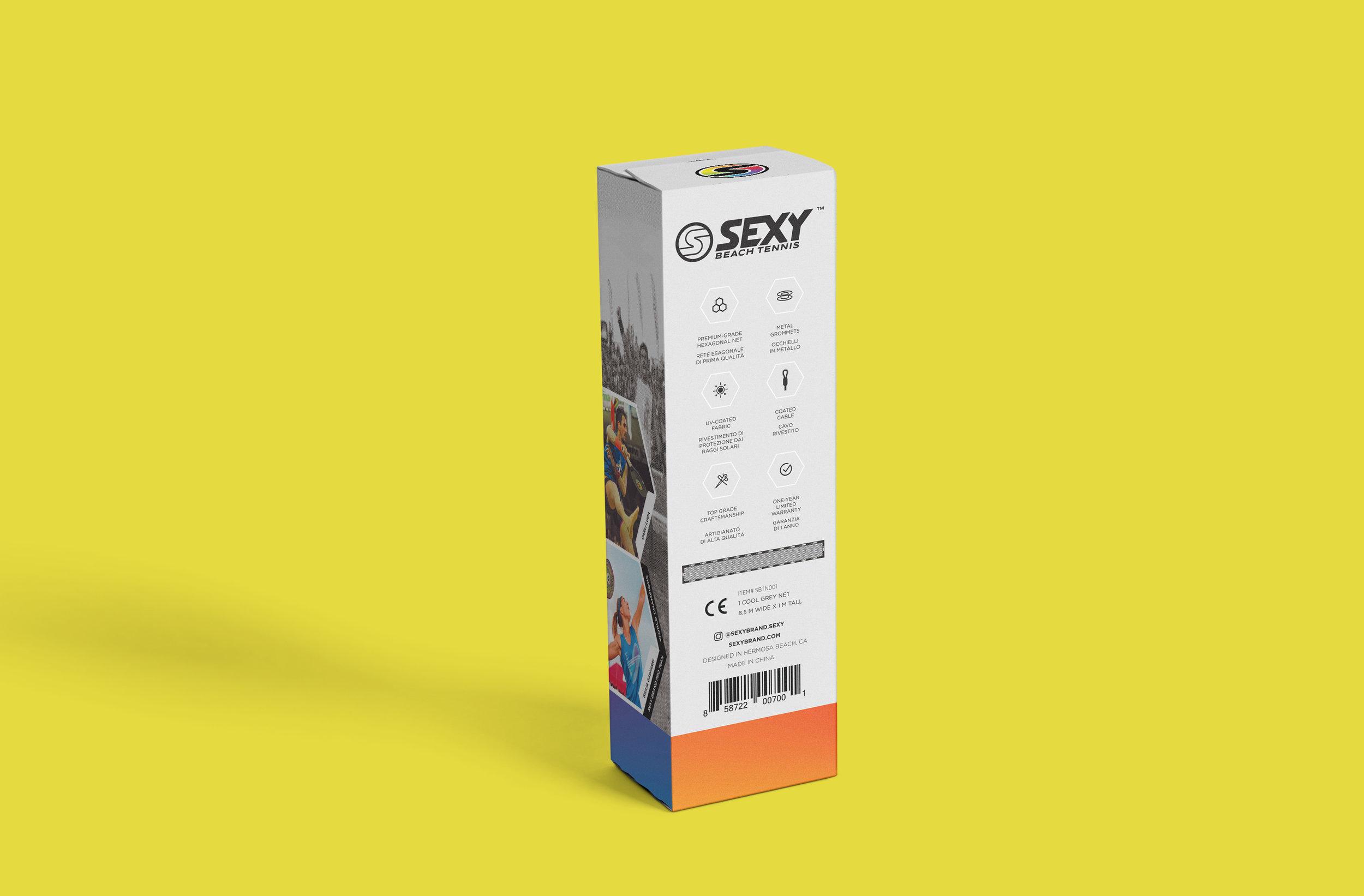 sexy brand net 3.jpg