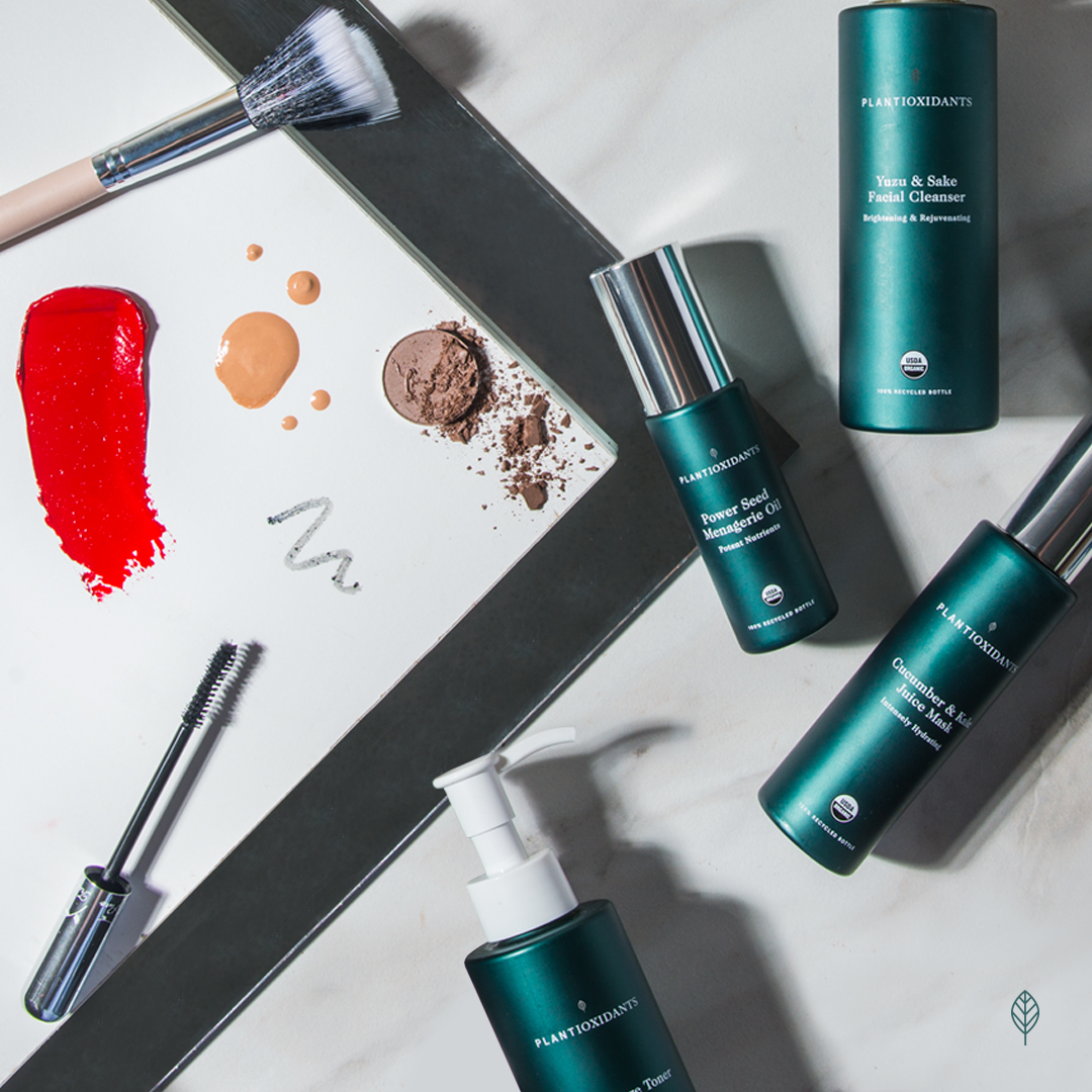 planti makeup.jpg