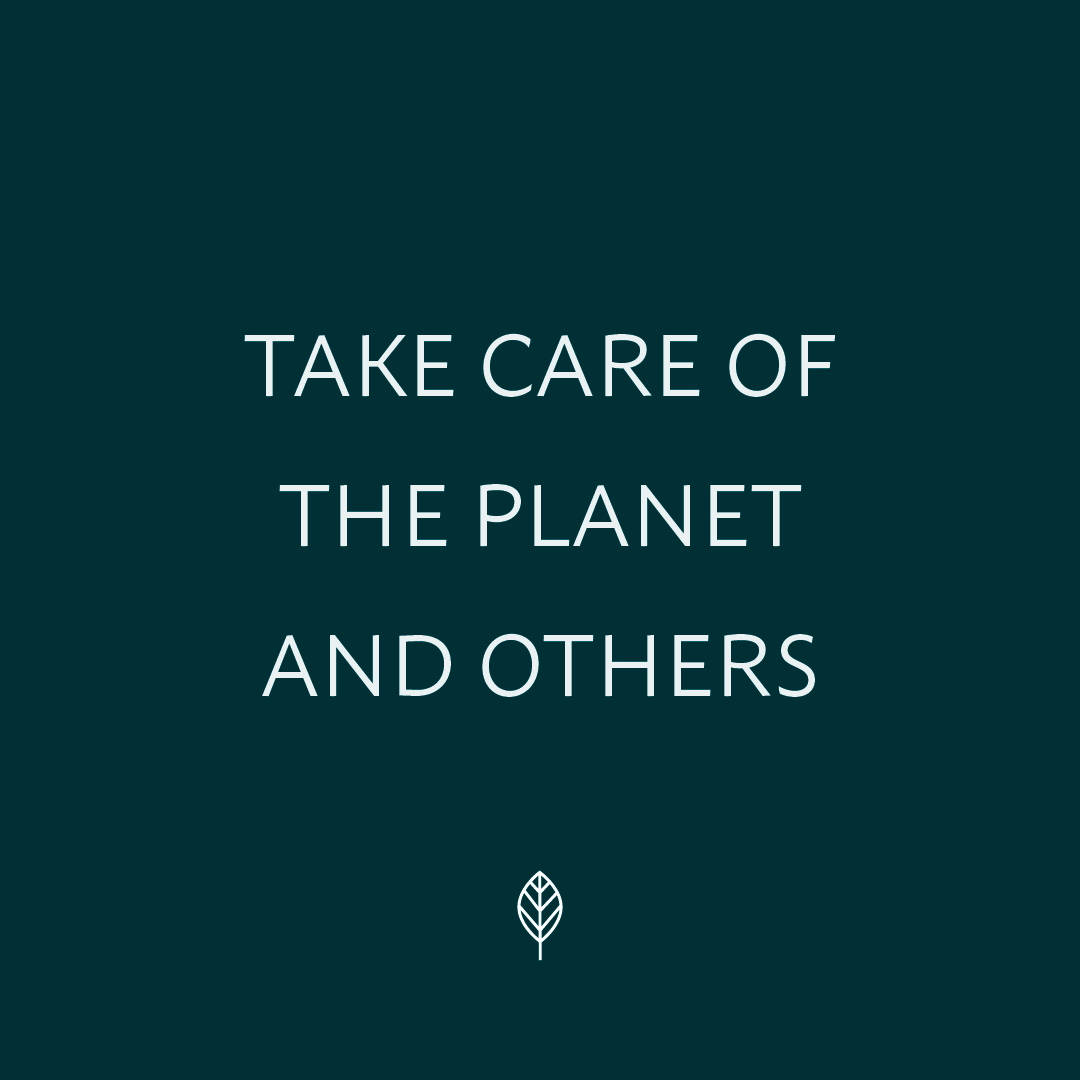 take care of the planet and others-01.jpg