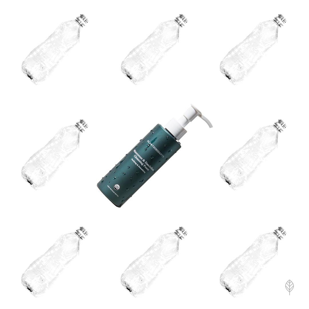 waterbottle recycle.jpg