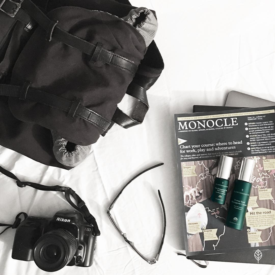 backpack pio.jpg