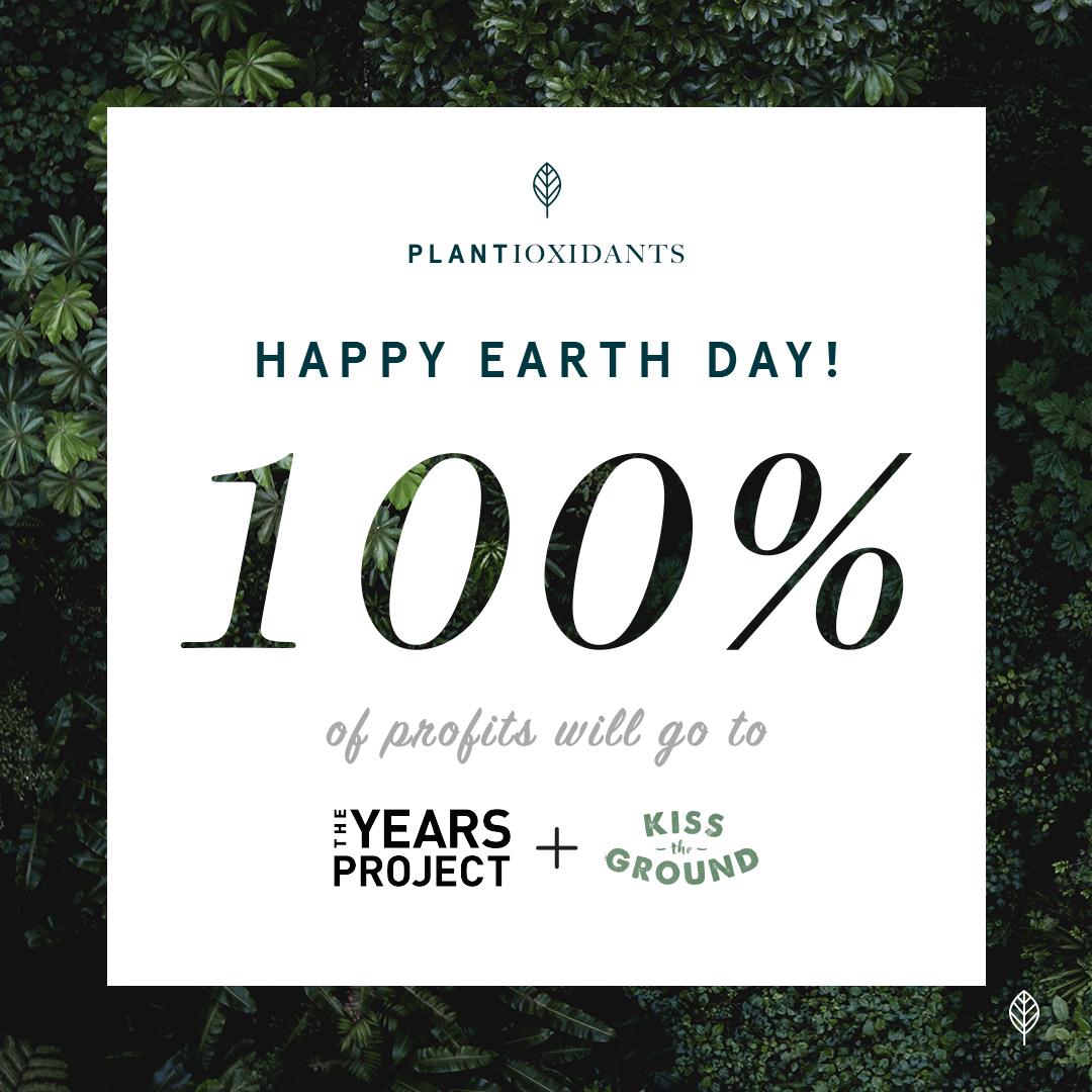 earth day post_8.jpg