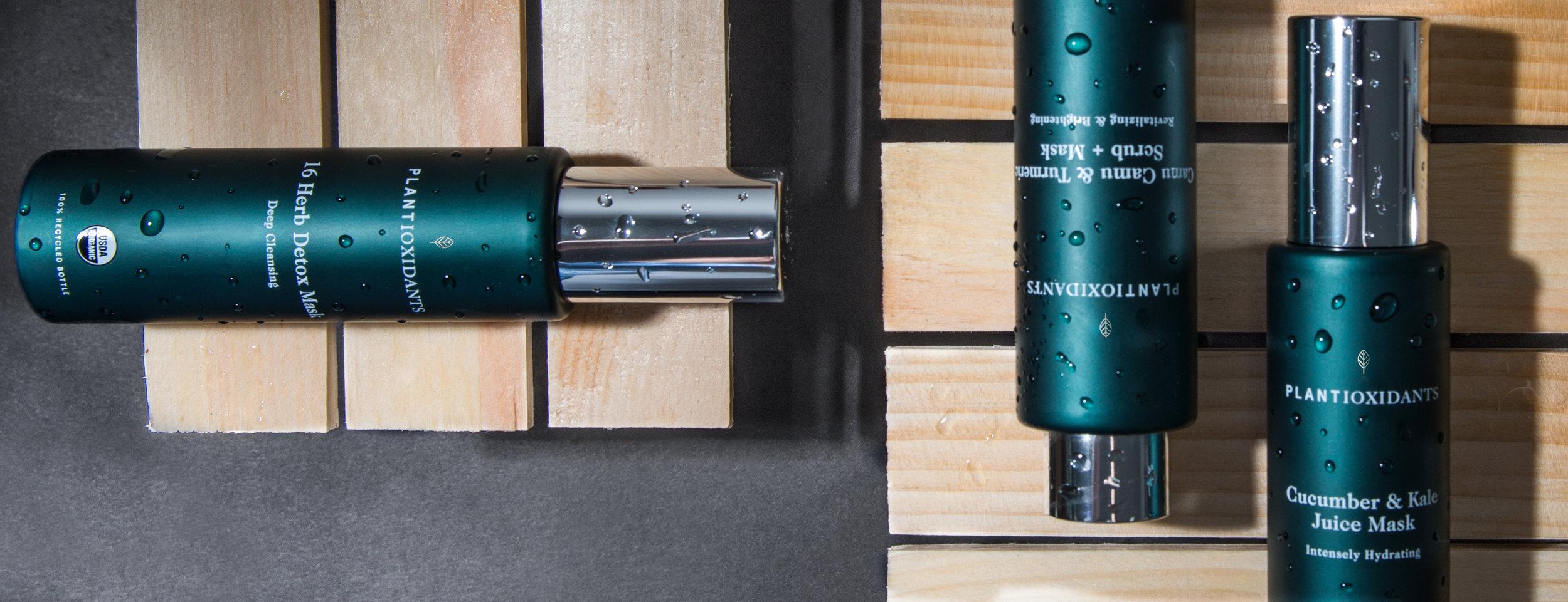 Sauna HP.jpg