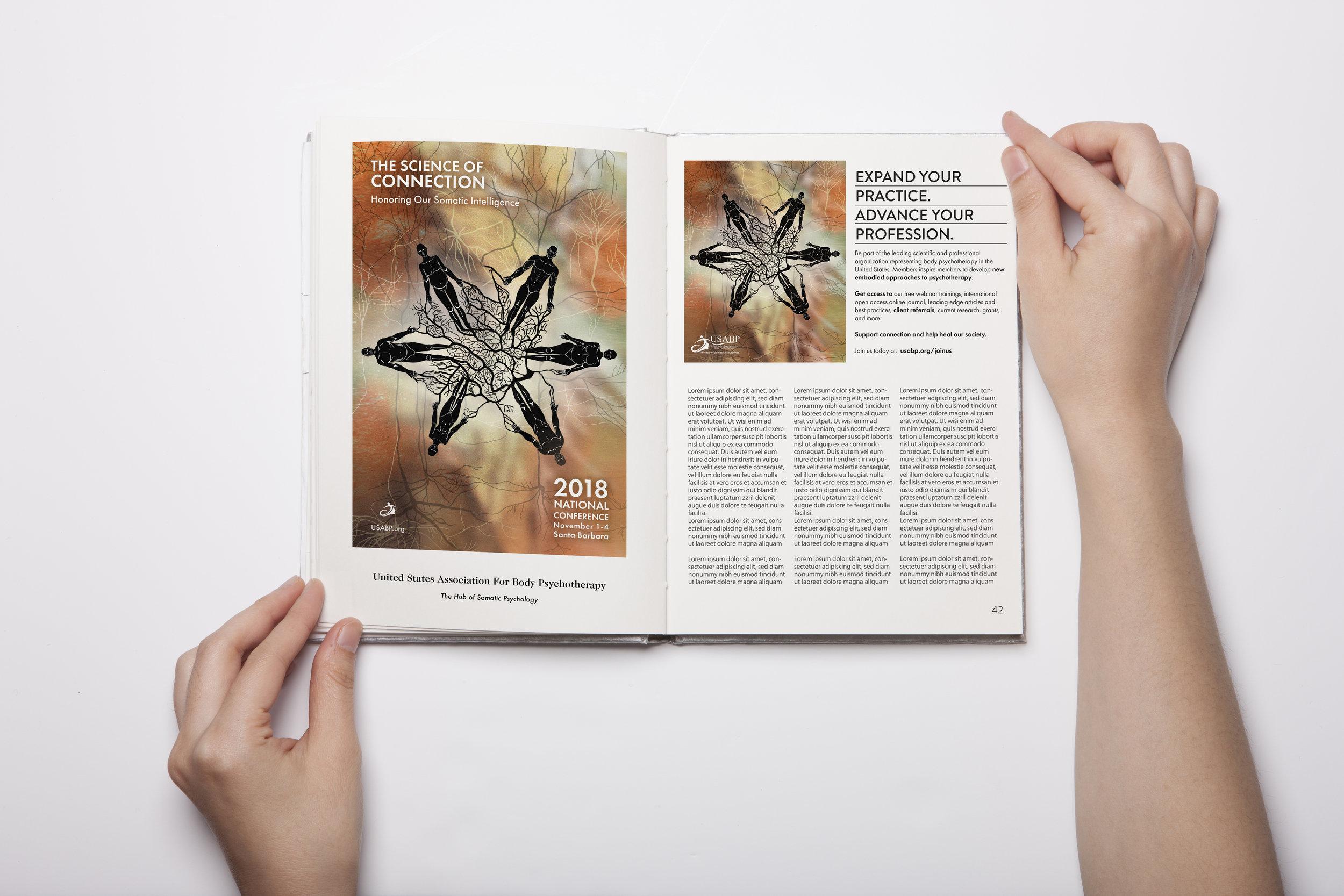 USABP magazine ad.jpg