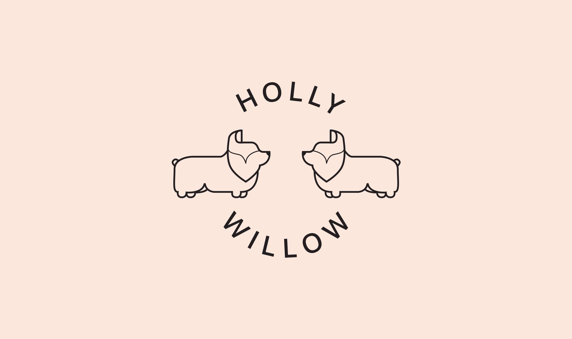 hollywillow.jpg