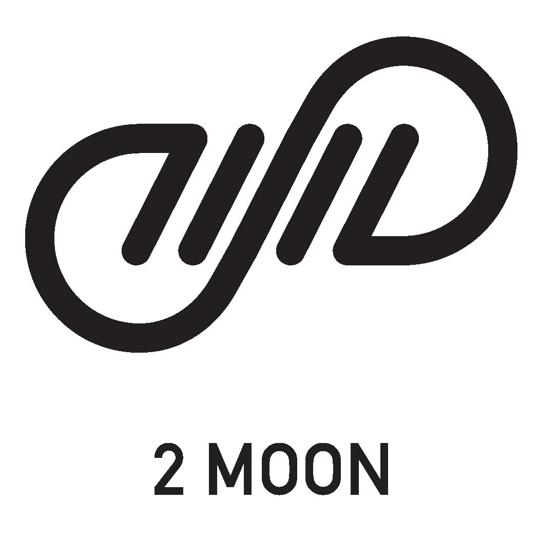 2moon logo-01.png