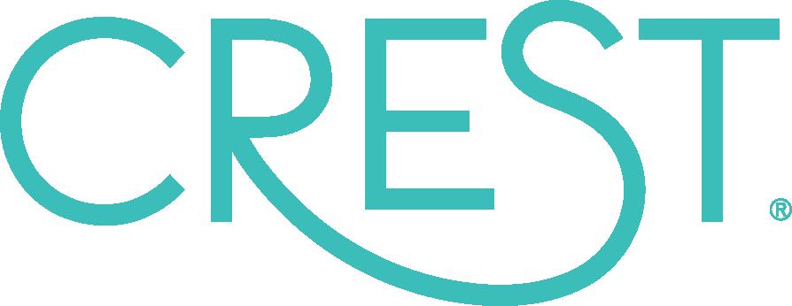 crest logo-01.png