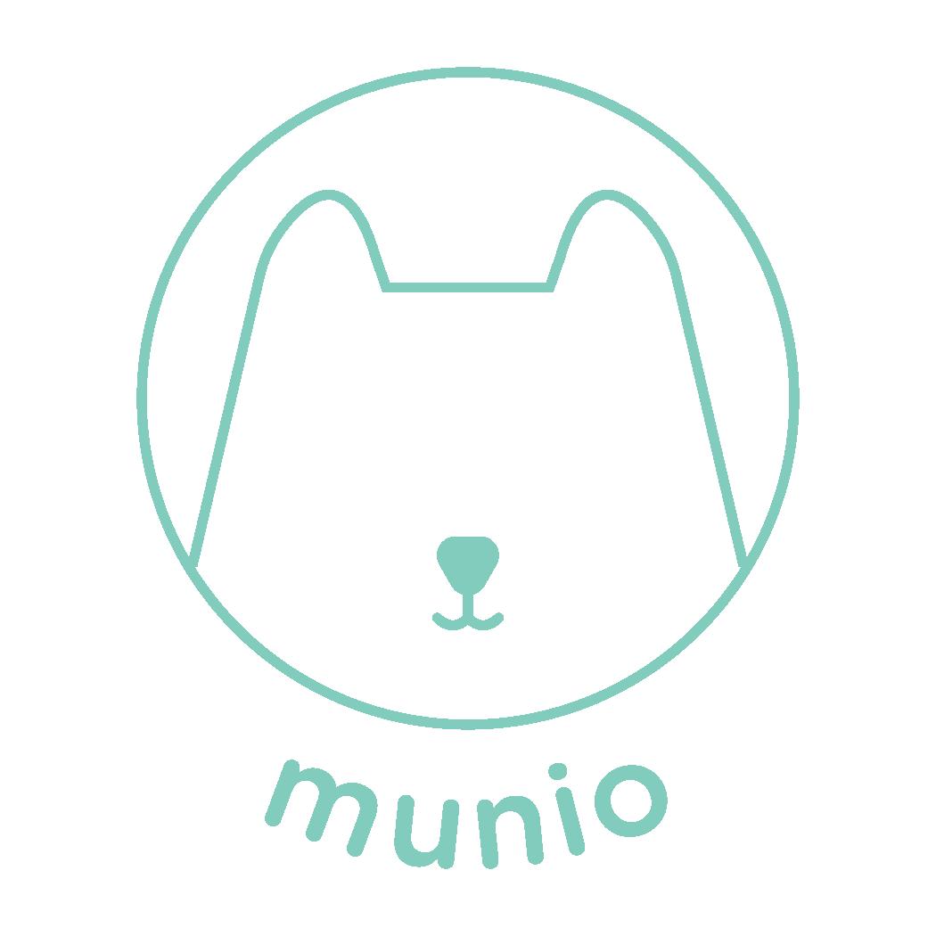 munio logo-01.png