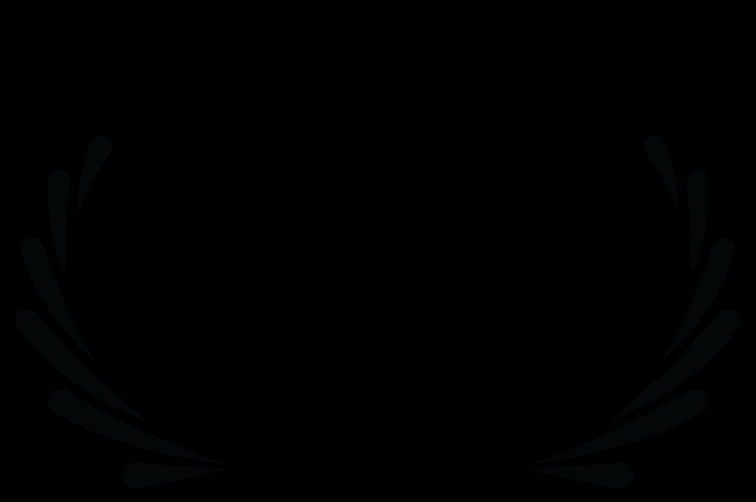 BESTNARRATIVEFILM-GlobalCinemaFilmFestivalofBoston-2017.png