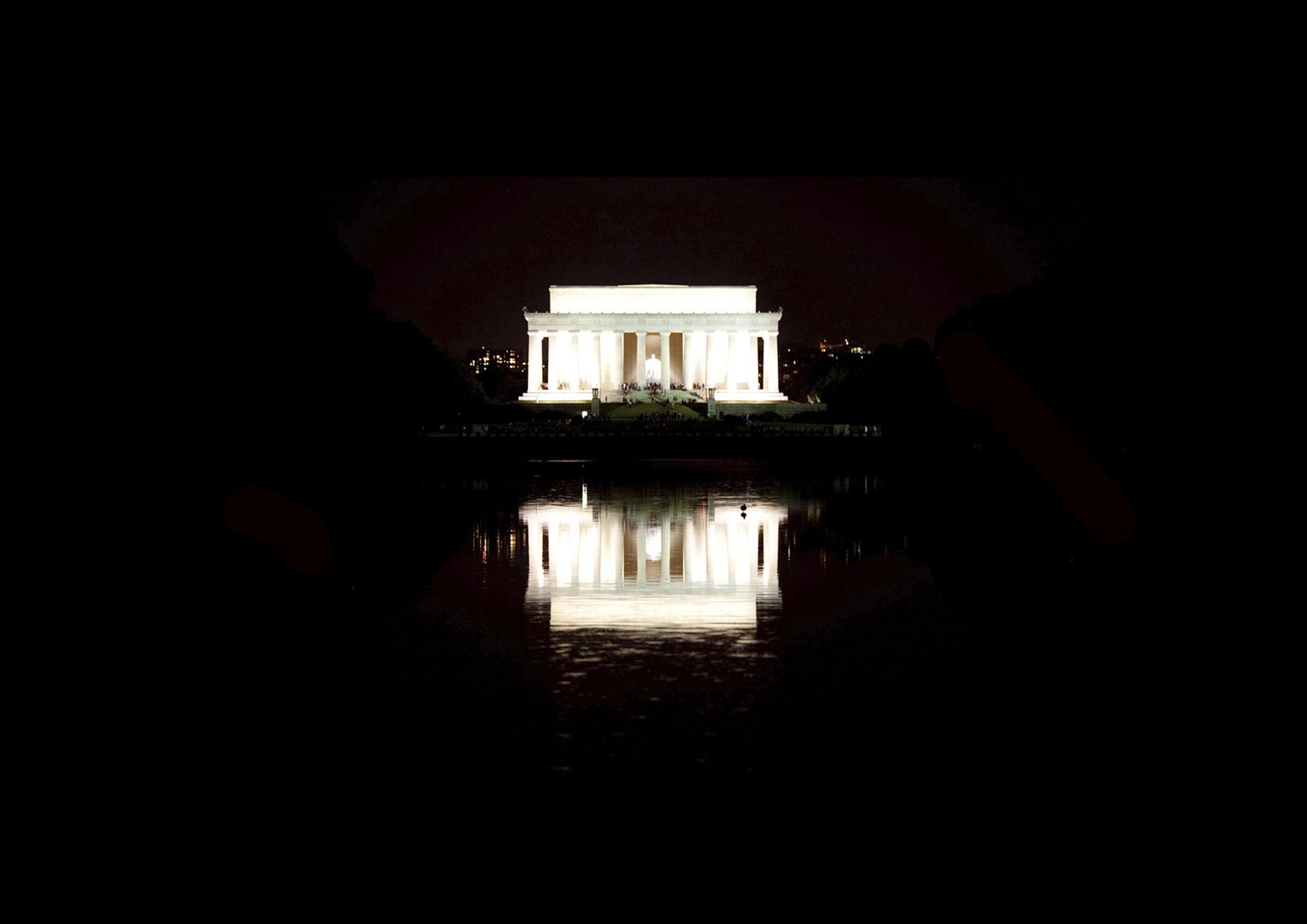 Lincolnfront.jpg