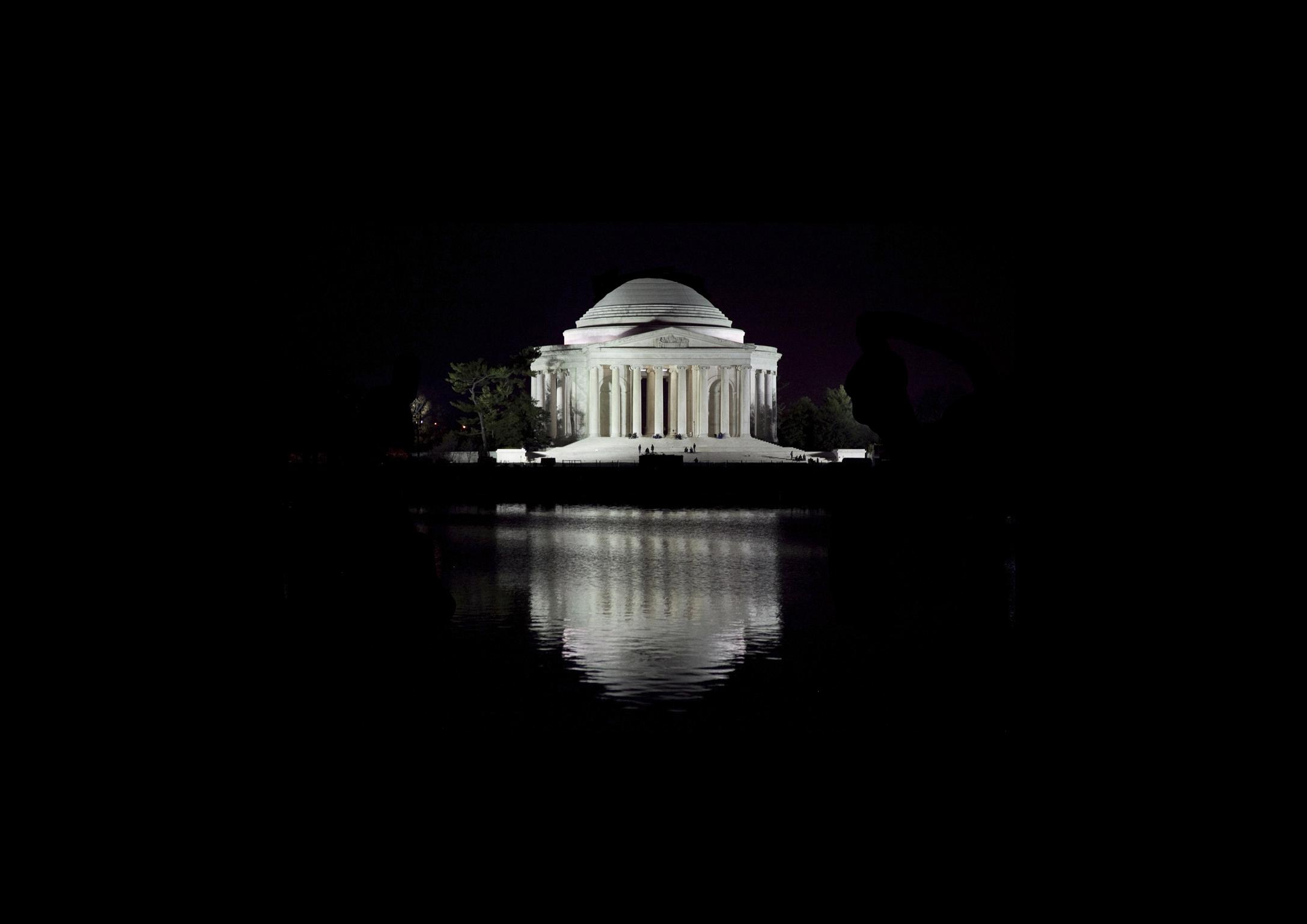 Jeffersonfront.jpg