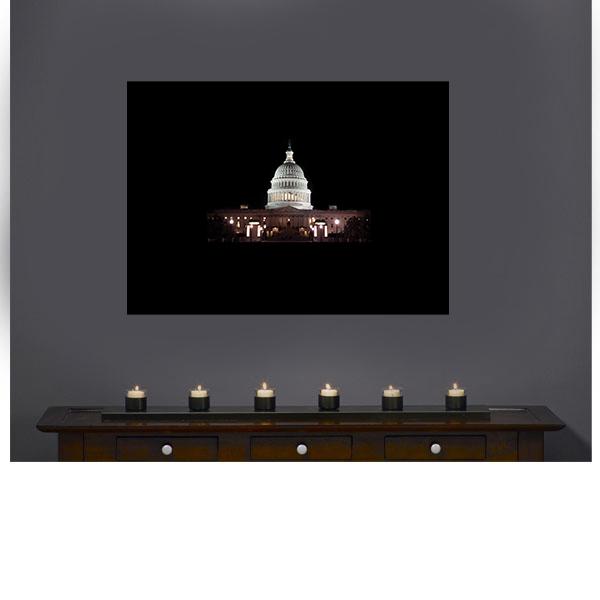 MoD wall art Capitol.jpg