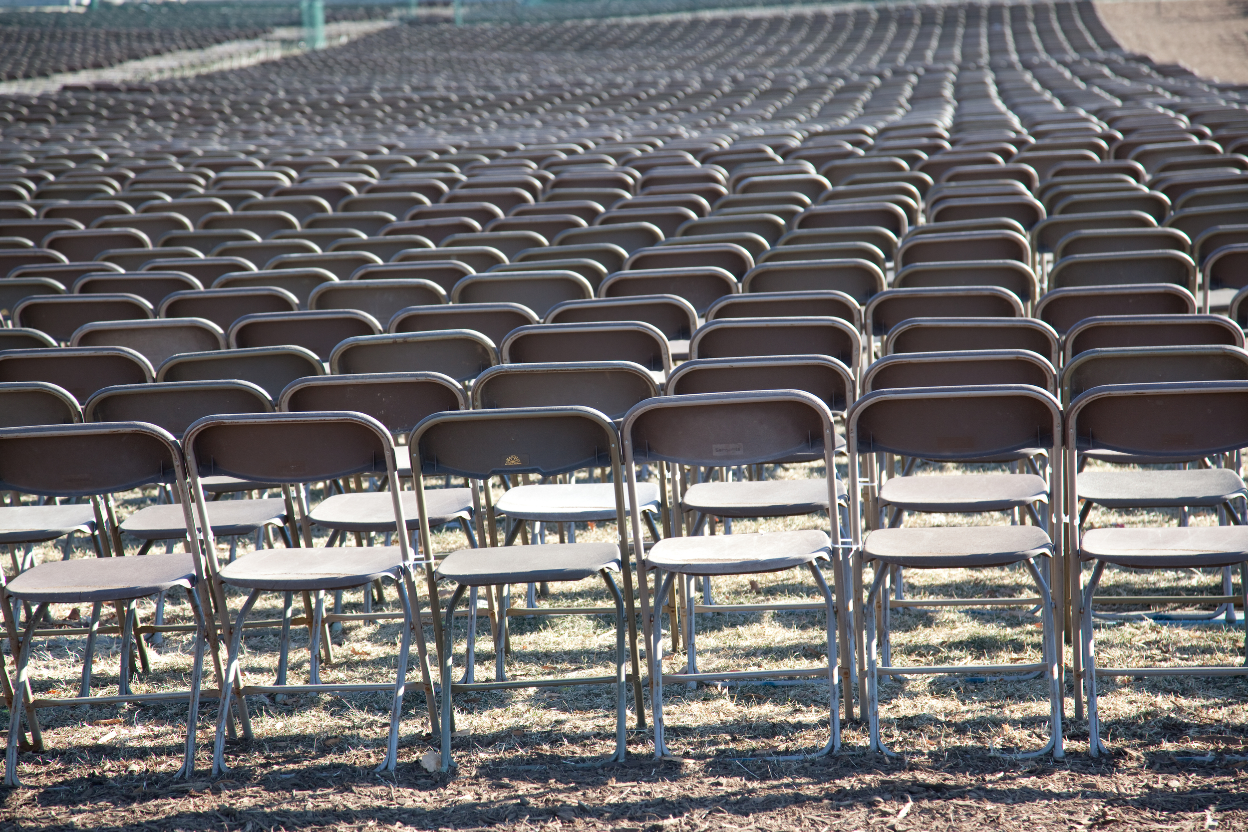DC inauguration preparation (26 of 101).jpg