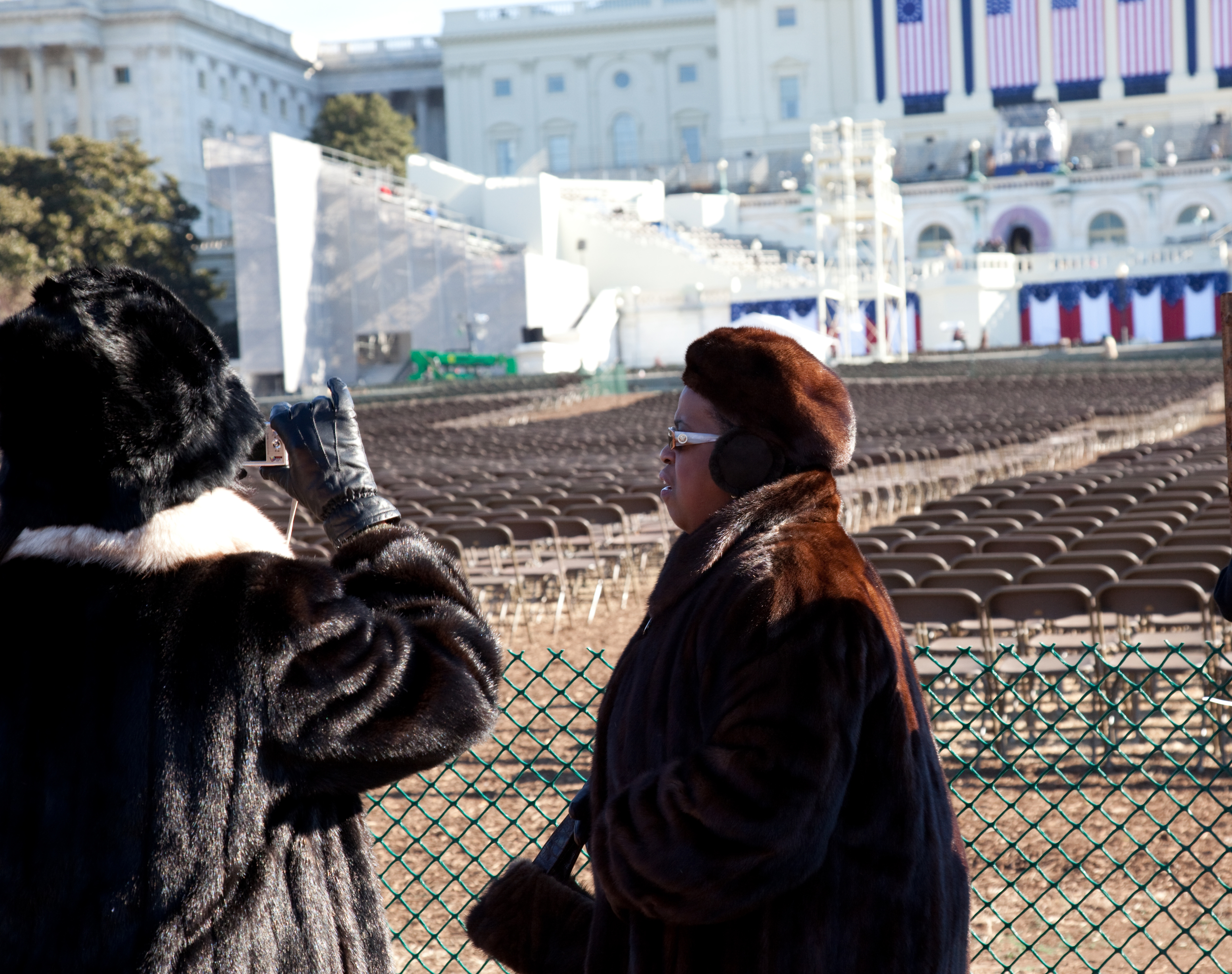 DC inauguration preparation (34 of 101).jpg