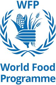 WFP_logo.png