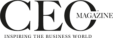 CEO_magazine.png.png