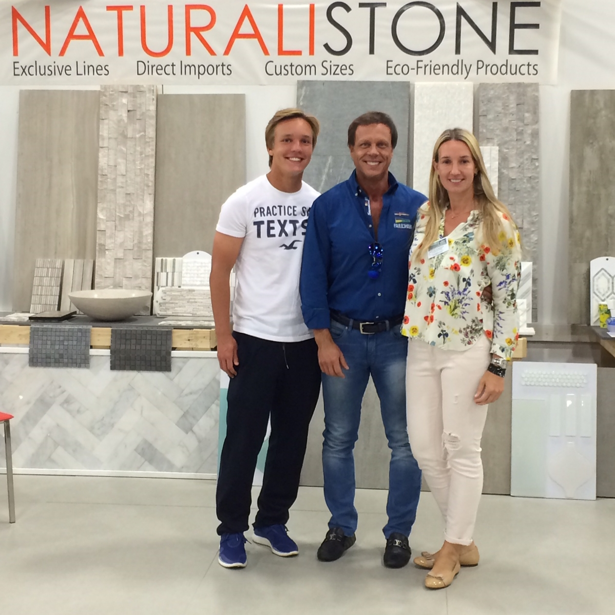 Home Design Remodeling Show Miami