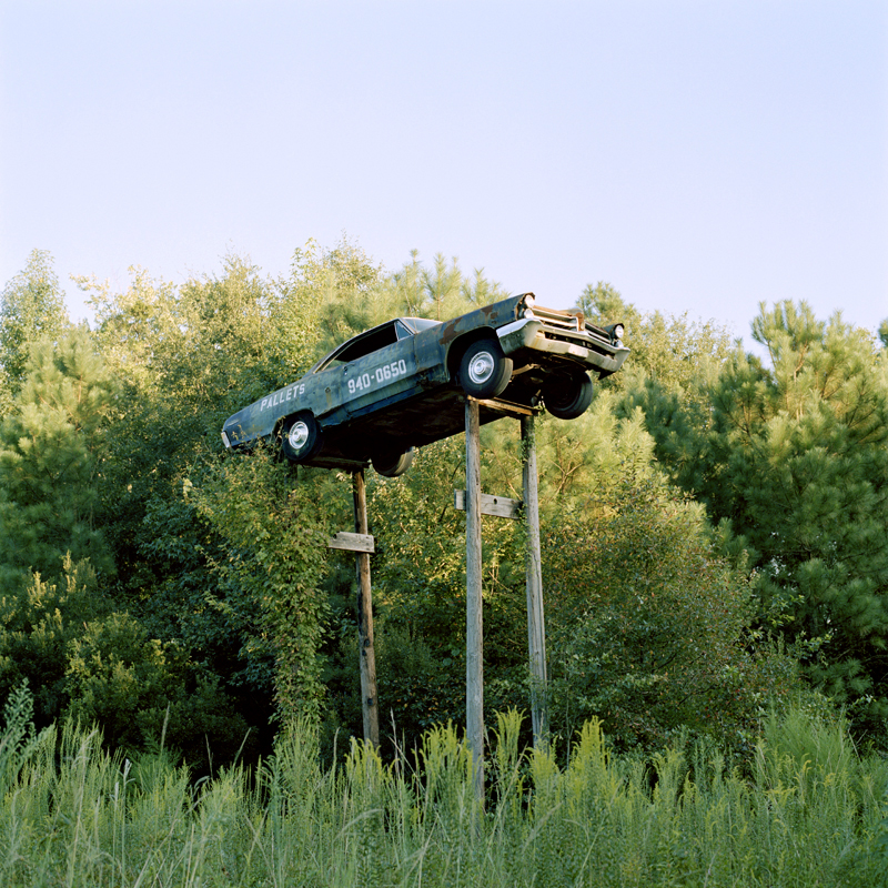 greencarstilts.jpg