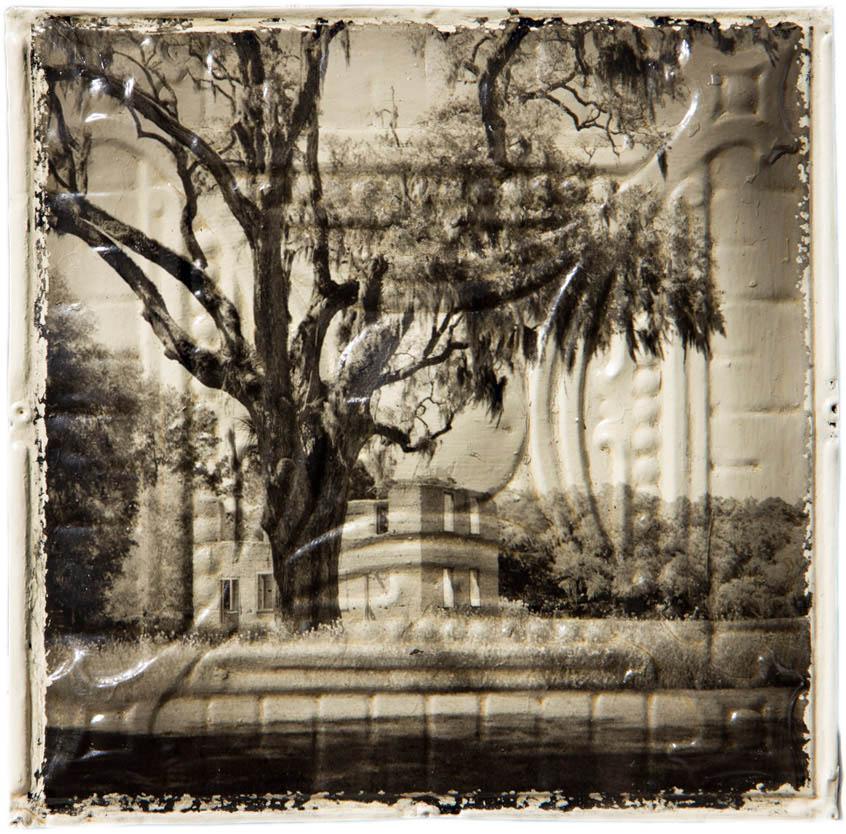 Photographic Transfers