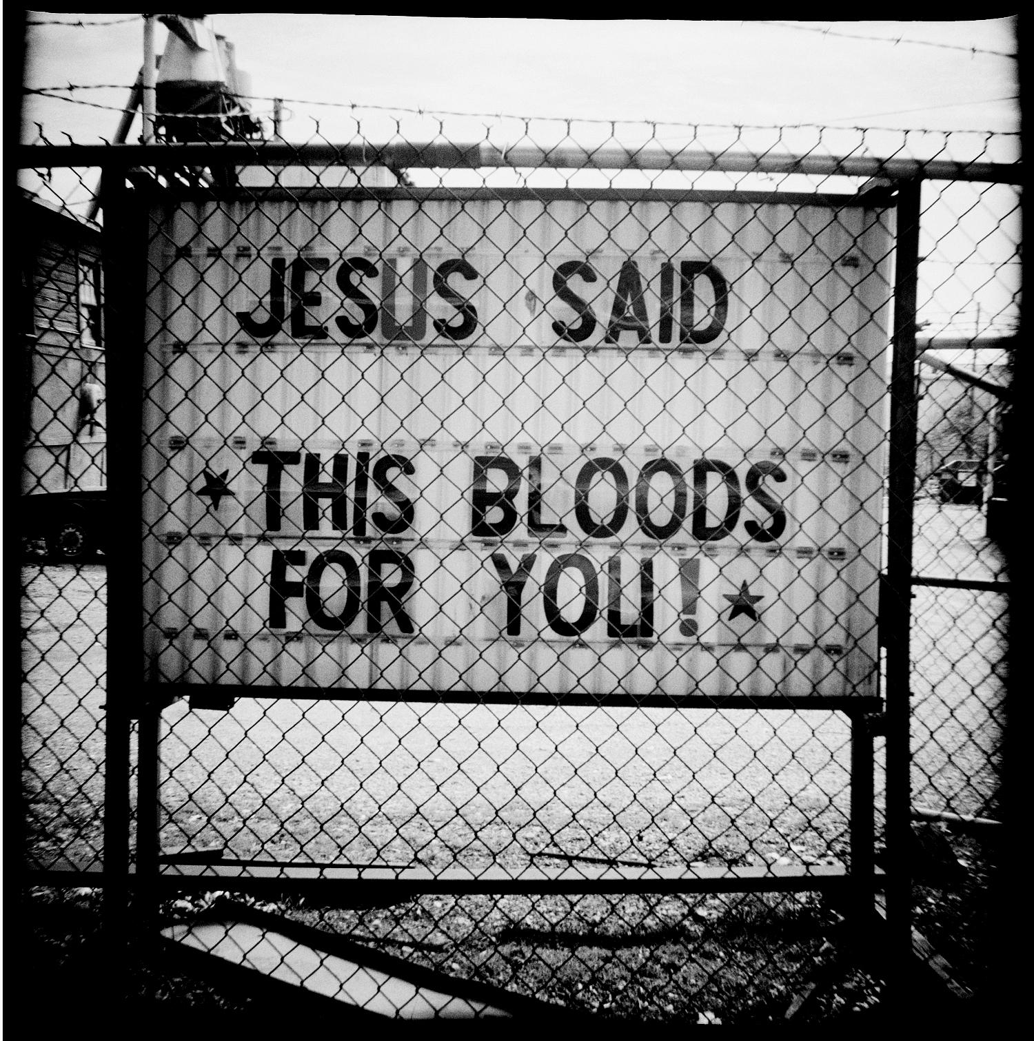 jesus said.jpg