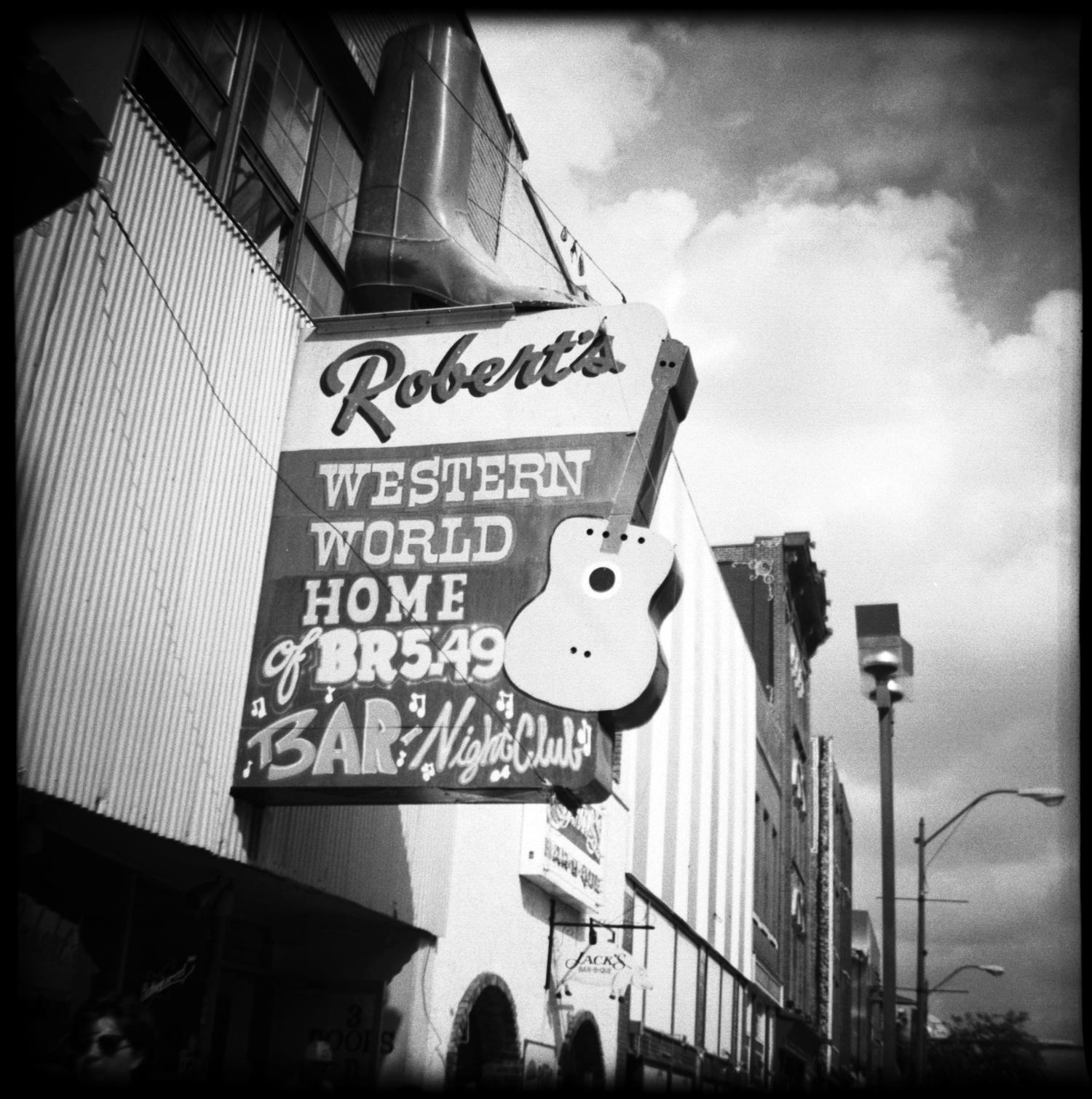 robert's.jpg
