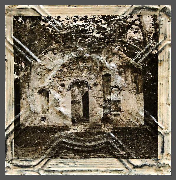 chapel of ease.jpg