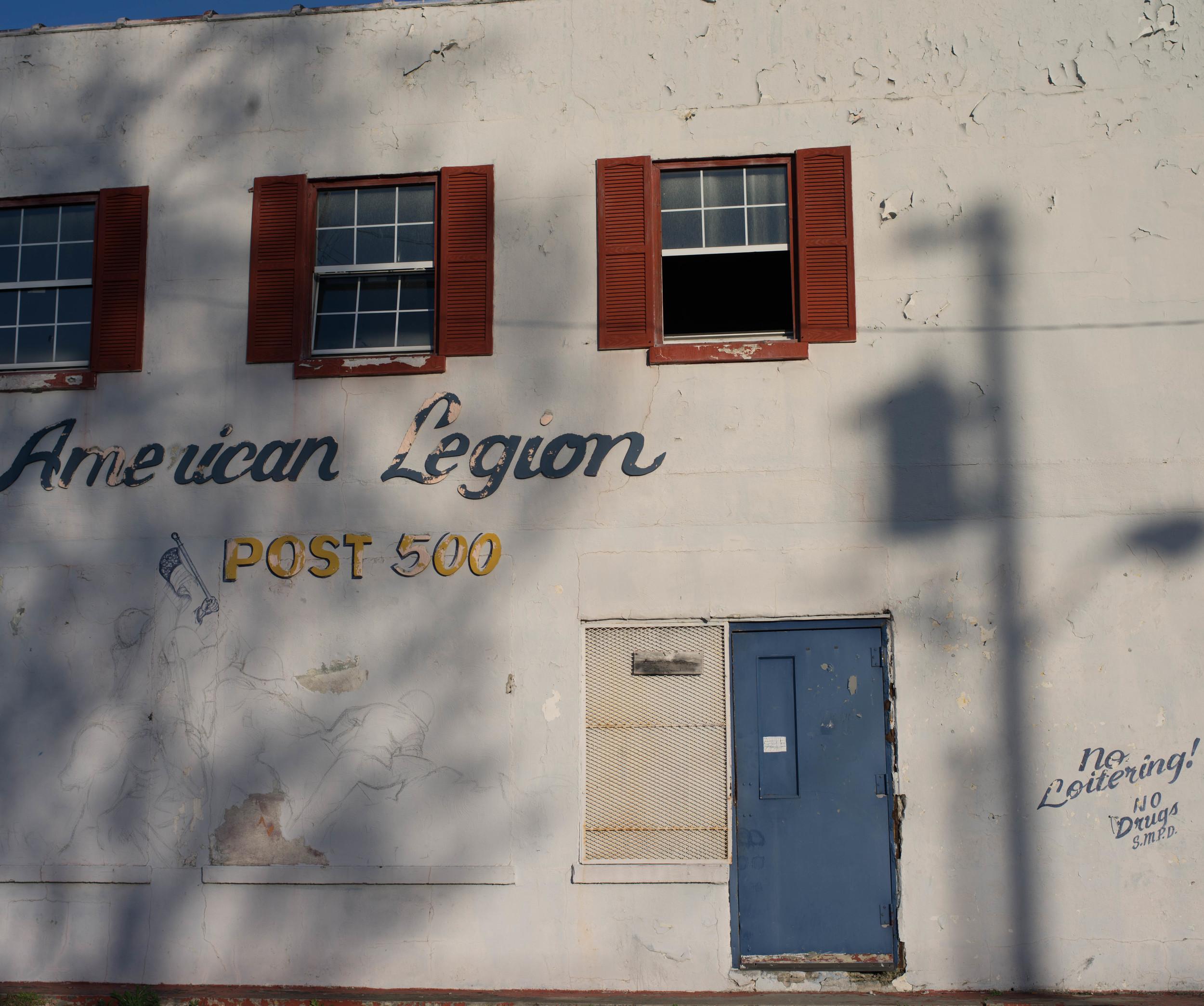 American Legion.jpg
