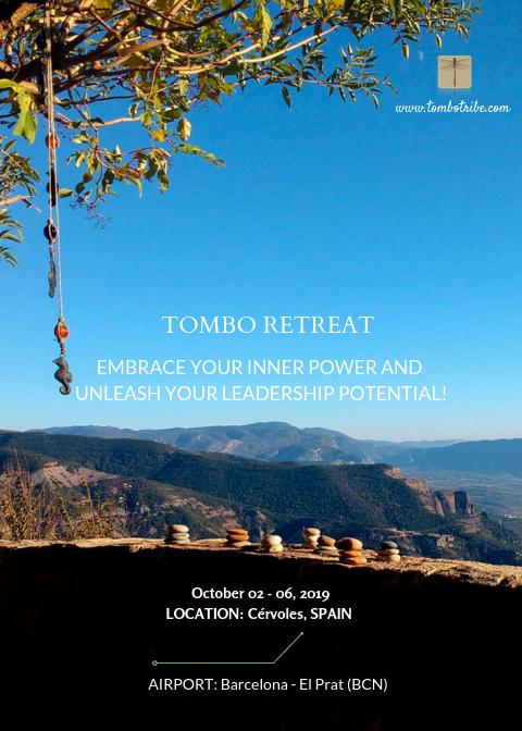 Tombo Retreat 2019.png