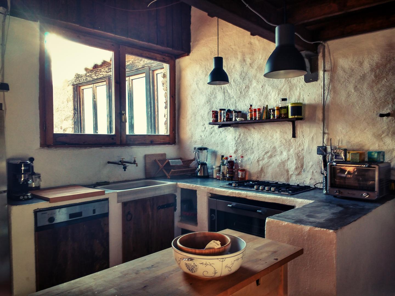 Casa Pep (7 of 11).jpg