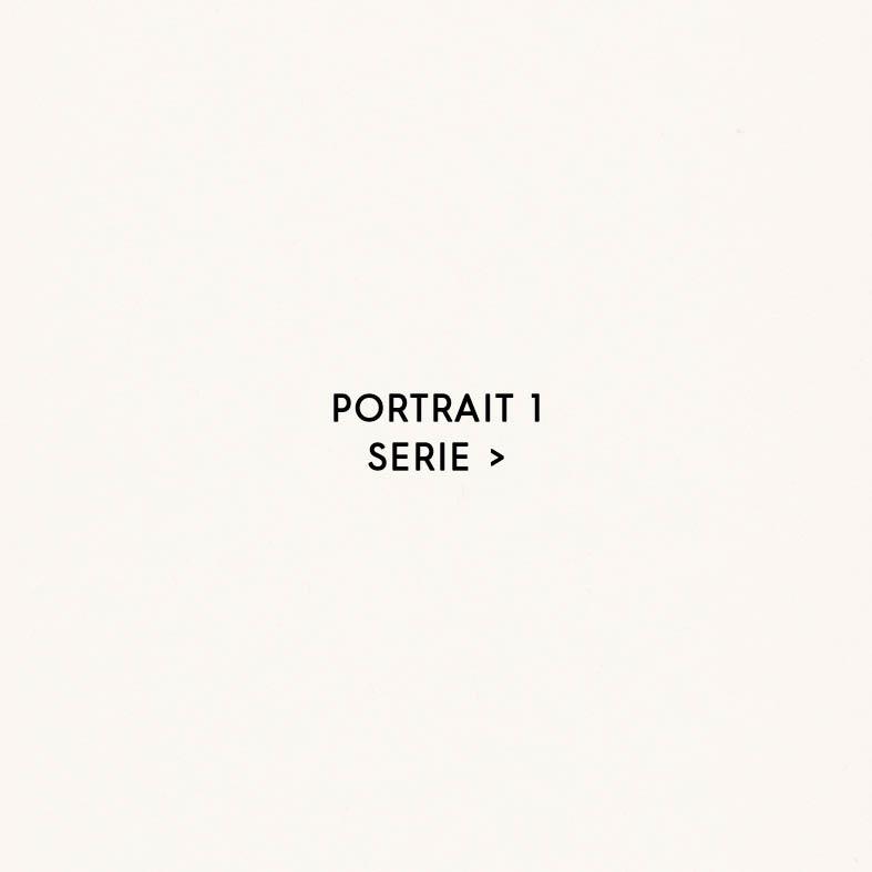 titre art3.jpg