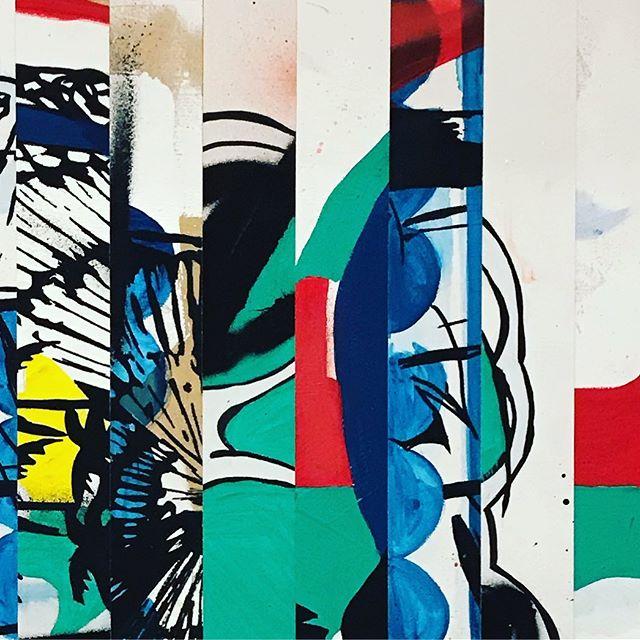 Détails.- life series - paintings  #painting #art