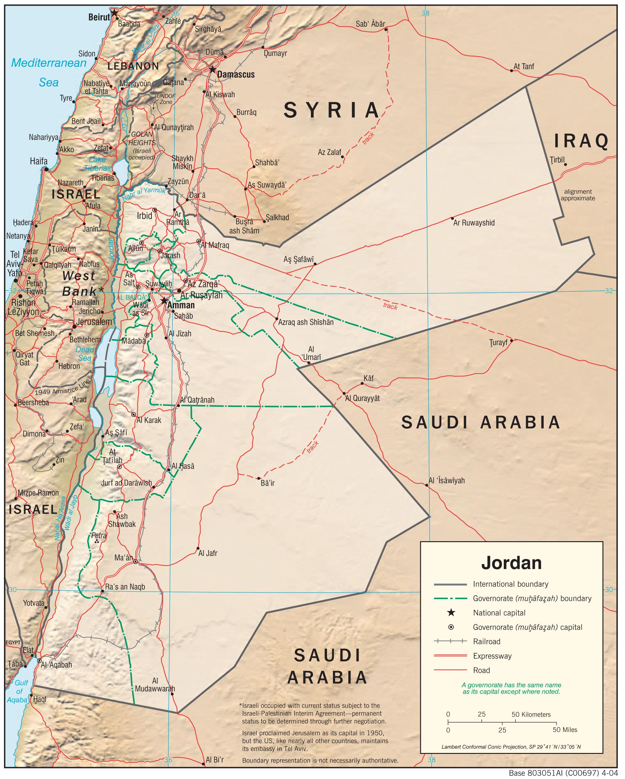 jordan_physio-2004.jpg
