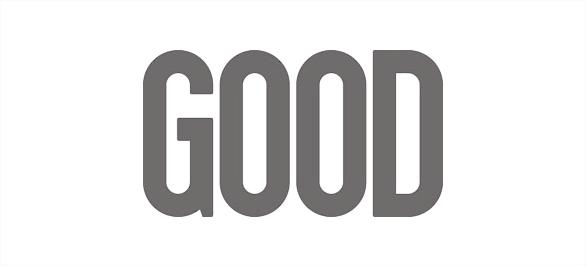 good-logo.jpg