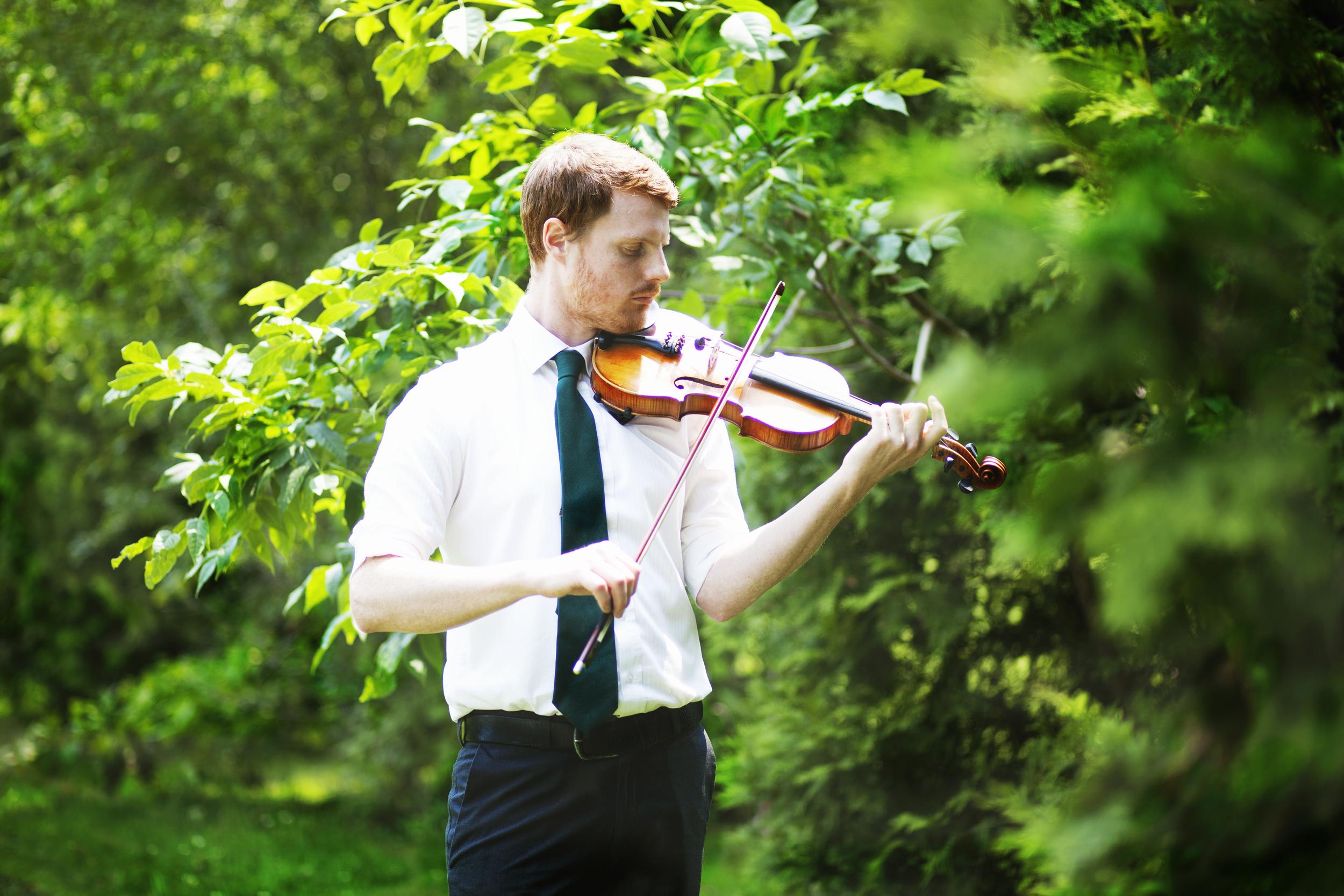 violinist_toronto