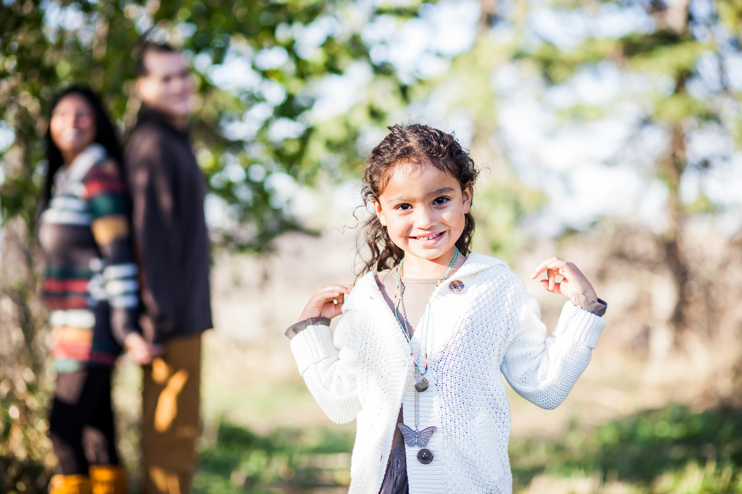 family portraits karimah gheddai