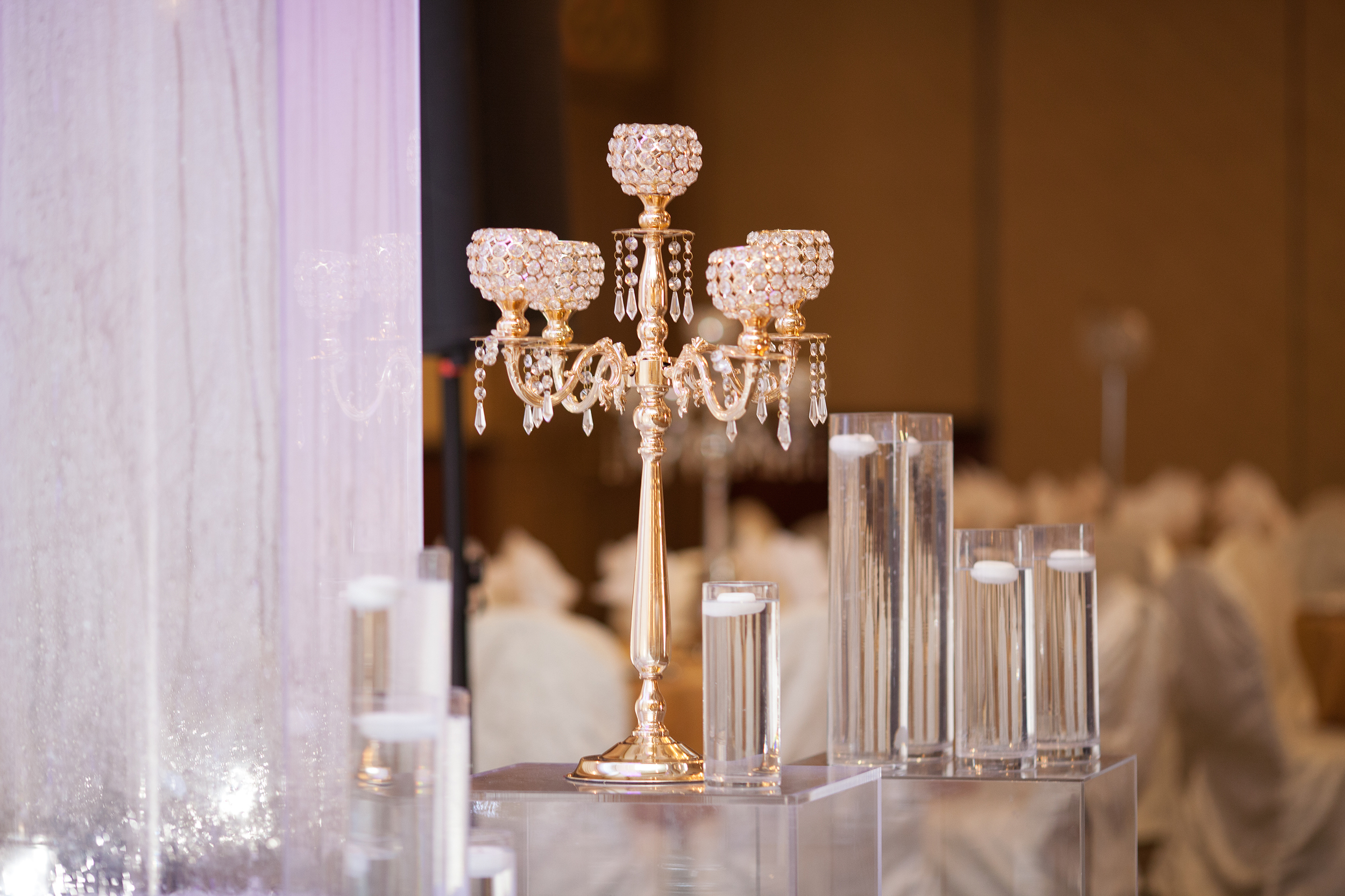 somali wedding toronto decor karimah gheddai photography