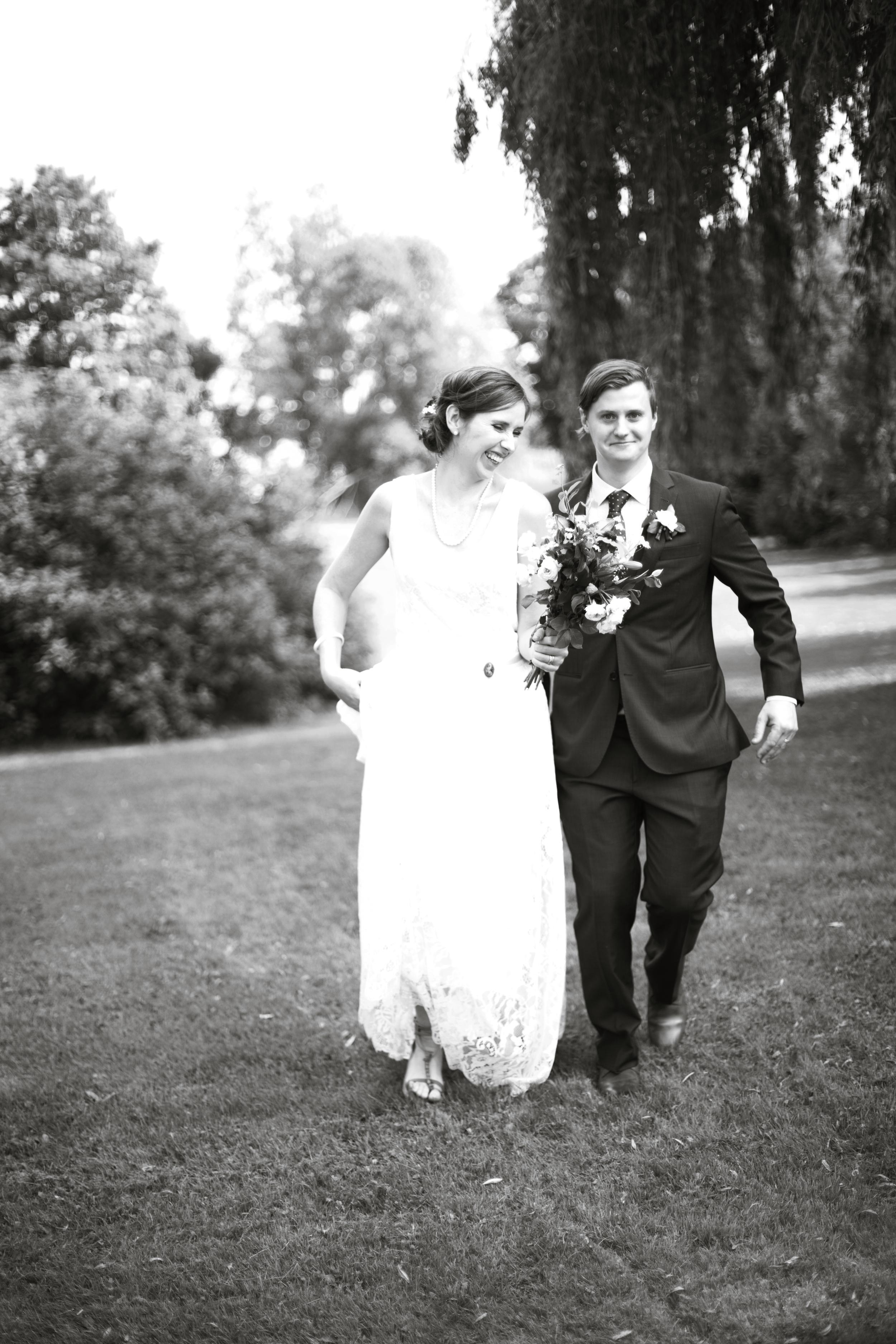 Toronto Wedding Photographer - DIY Weddings - Petticoat Creek Conservation Area - Pickering - Ontario
