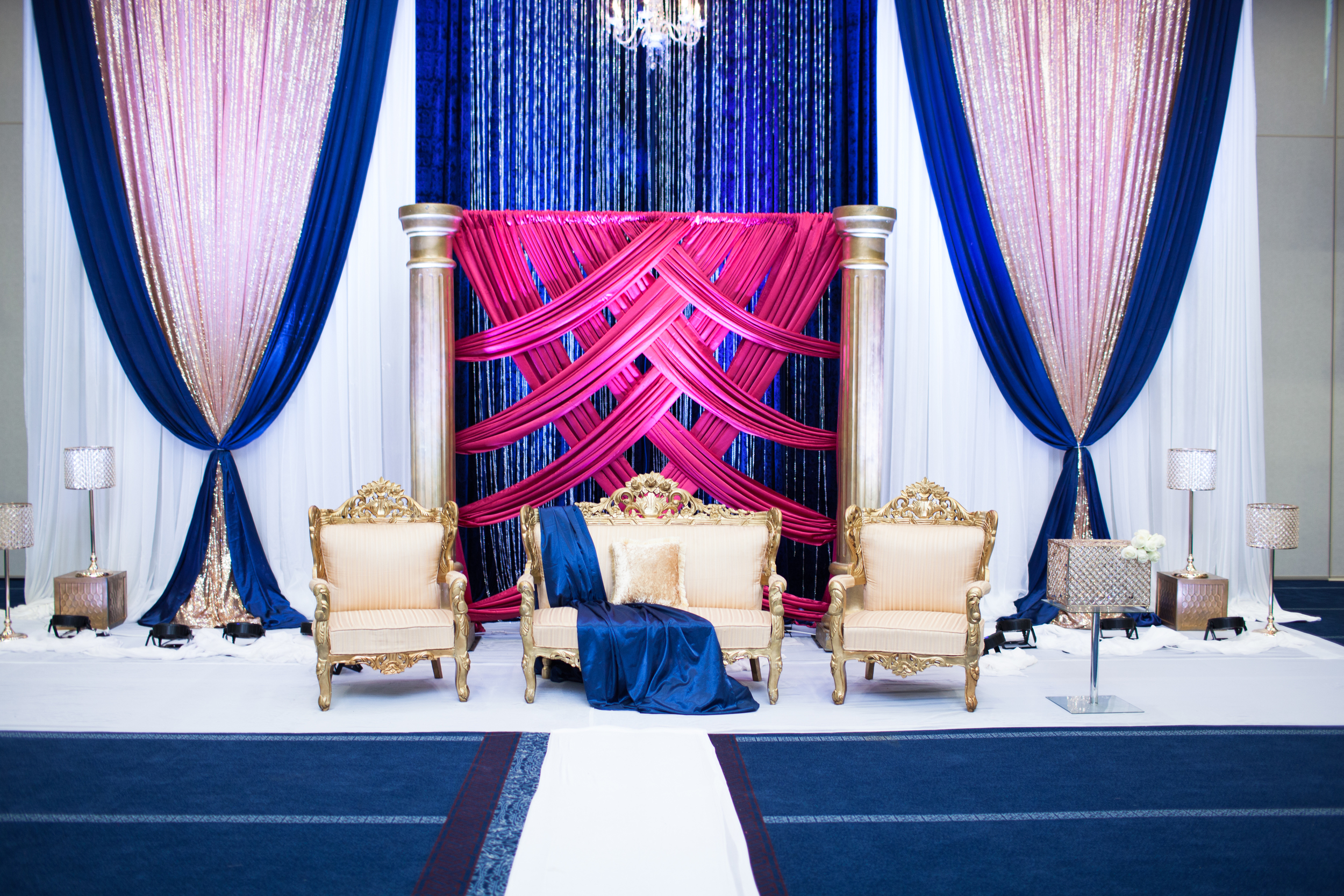 Karimah Gheddai Photography Islamic Jaffari Centre Toronto