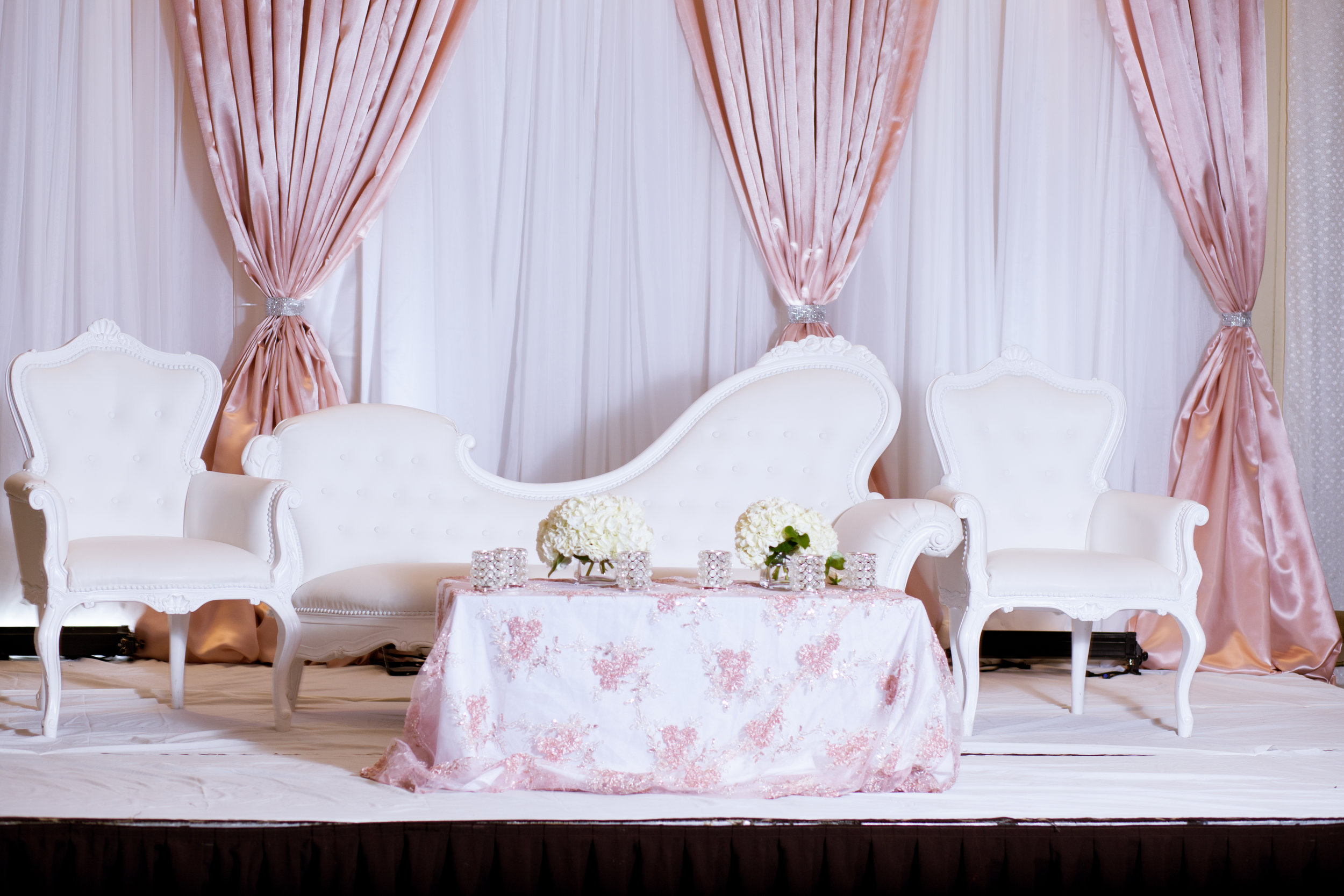 Decor Inspirations Toronto Wedding Photographer Habesha Wedding Designer