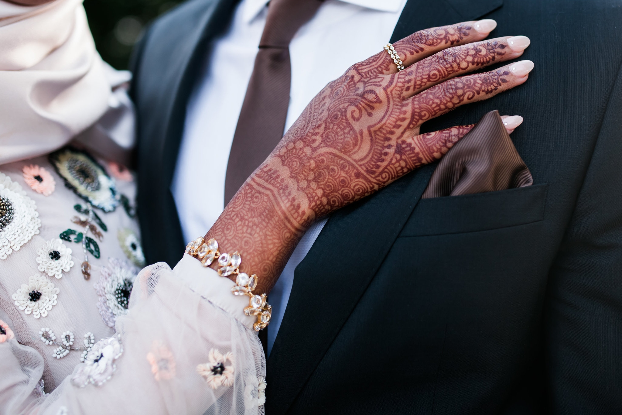 Eritrean Wedding Photographer Somali weddings GTA Ethiopian Weddings Harari Weddings