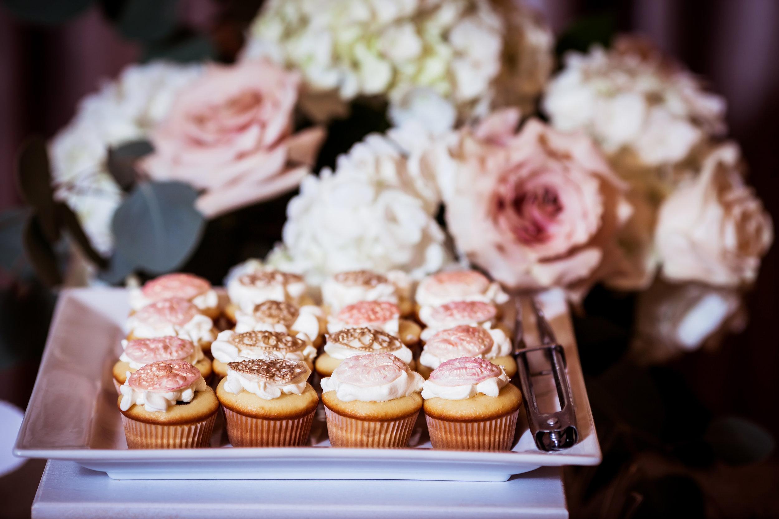 Somali Wedding Photographer Frecious catering Weddings 2017